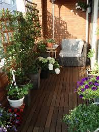 pin selma özgül auf balkon garten balkon dekor