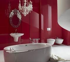 bathroom designs bathroom design ideas