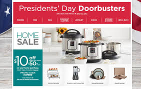 Kohl's: 30% Off & 20% Off Coupons & $10 Off $50 Home Coupon ... Kohls Mystery Coupon Up To 40 Off Saving Dollars Sense Free Shipping Code No Minimum August 2018 Store Deals Pin On 30 Code 10 Off Coupon Discover Card Goodlife Recipe Cat Food Current Codes Rules Coupons With 100s Of Exclusions Questioned Three Days Only Get 15 Cash For Every 48 You Spend Coupons Bradsdeals Publix Printable 27 The Best Secrets Shopping At Money Steer Clear Scam Offering 150 Black Friday From Kohls Eve Organics