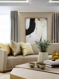 100 Interior Home Designer High End Interior Design Luxury Residential Interiors