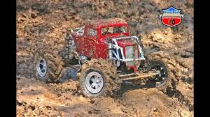 MUDDY RC MEGA TRUCK Racing - May 6, 2018 - Trigger King Jamboree R/C ... Bigfoot 5 Mud Run 4x4 Pinterest Trucks Monster Welcome To Missouri With Stripper Poles Pics Rc Car Mud Racing 4x4 Jlb Cheetah Truck P3 2012 Mud Wallington Bog Grog Youtube Virginia Motor Speedways 50th Anniversary Season Features Exciting Sunday Vehicle Trucks And Thank You Msages To Veteran Tickets Foundation Donors Monster Mutt Walmart Exclusive Rare Vhtf Hot Wheels Jam Giant Mega Bog Truck Bounty Hole Yellow Ford Mudder Boggin N Off Roadin Toy Bogging