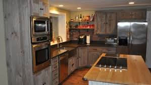 Decorating Best Colors For Rustic Kitchen Cabinets Country Style Decor Italian