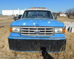 1988 Ford F450 Super Duty Tow Truck | Item DC8428 | SOLD! Ja... Used 1984 Gmc Tow Truck For Sale In Arab Al 35016 Austin Hinds Motors Wreckers Nussbaum Equipment Eastern Wrecker Sales Inc Volvo Fmx13 Tow Trucks Year 2013 Price 1119 Towing Carco And Rice Minnesota Custom Build Woodburn Oregon Fetsalwest F8814sips2017fordf550extendedcablariatjerrdanalinum 2016 Ford F550 For Sale 103048 2014 Wrecker Tow Truck 85 Used 2009 F650 Rollback In New Jersey 11279 1990 Intertional 4700 Ny 1023 For Seinttial4700fullerton Caused Medium