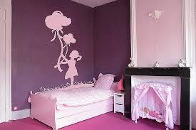 idee de chambre bebe fille decoration anniversaire fille 6 ans deco chambre bebe fille pas
