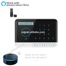 Hose Faucet Timer Wifi by Wifi Irrigation Controller Wifi Irrigation Controller Suppliers
