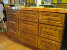 Wurth Choice Rta Cabinets by Rta Cabinet Reviews Ready To Assemble Vs Home Depot Dengarden
