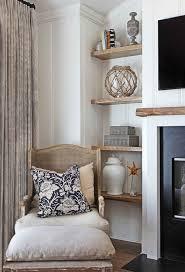 best 25 wood bookshelves ideas on pinterest wall bookshelves