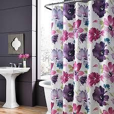 j queen new york midori shower curtain bed bath beyond