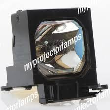 Sony Sxrd Lamp Kds 50a2000 by Sony Vpl Vw10ht Projector Lamp With Module Myprojectorlamps Com