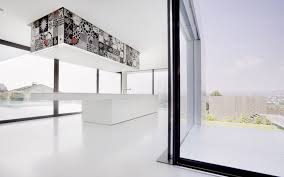 100 Modern Interior Design Colors White Room S 25 Ideas For The Color Of Light