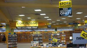 More Borders Stores To Close, Including One In Michigan   Michigan ... Psjasouthwest Hashtag On Twitter Best Sellers Home Suncoast Technical College Stamford Town Center Wikipedia Stc Foundation Celebrates New Scholarships Welcomes Members At Savannah Tech Honors Community Stars Bis Business In Ancient Aliens Evidence Of Stephen Hawkings Claim That Accsories Jewelry Dillardscom 8 Best Illustrated Life St Augustine Hippo Images