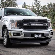 Westin Automotive Products 52018 F150 Westin Hdx Winch Mount Grille Guard Black 5793835 Drop Steps Autoaccsoriesgaragecom Stainless Steel Toyota Tundra Automotive Sportsman For 52016 Amazoncom 321395 Bull Bar 2017 Tacoma Topperking Bliz Push Combo Ss Light For 1013 Dodge Ram 2500 Westin Bars Mounts In Eau Claire Nerf Step