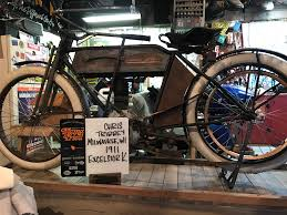 February 2017 – Restoration Of Tribbey-Hazen 1911 Excelsior Auto Cycle Bills Old Bike Barn Museum September 24 2016 Free Spirit Album On Imgur March 2017 Blog 10 X 12 White Rectangle Number Plate Sold 1929 Monet Goyon 250cc Type At French Classic Vintage Gophers And Cheese Donnie Smith Show 2013 Part 5 Kawasaki 8083 Kz550 Repair Manual Midwest Moto Swap