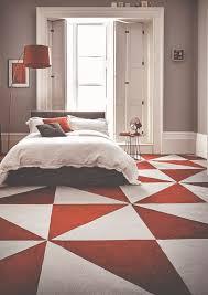 Soft Step Carpet Tiles by Do It Differently Alternative Flooring Ideas Carpetright Info