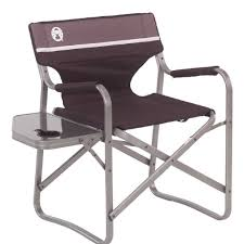 Camp Chair With Footrest by Camping Chair With Footrest Walmart Com Idolza