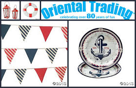 Oriental Trader : Roja Mexican Orental Tradingcom Vintage Pearl Coupon Code 2018 Oriental Trading Coupon Codes Couponchiefcom Oukasinfo Leonards Photo Codes Coupons For Stop And Shop Card Promo Cycle Trader Online World Charles Schwab Options Flag Ribbon 10 Best Aug 2019 Honey G2playnet Moonfish Coupons Mindwarecom Promo Yoga 10036 Color Your Own Point Of View Posters Rainbow Character Lollipops Save With Verified
