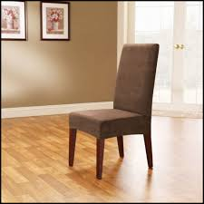 Walmart Dining Room Chair Covers by Walmart Dining Room Chair Covers 9572