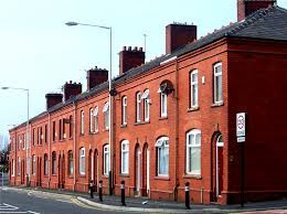 100 What Is A Terraced House Twoup Twodown Wikipedia