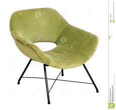 Green Velvet Chair On High Legs Stock Photo - Image Of ... Green Velvet Chair On High Legs Stock Photo Image Of Black Back Ding Chairs Covers Blue Grey Button Modern Luxury Bar Stool Kitchen Counter Stools With Buy Modernbar Backglass Product Vintage Retro Danish High Back Green Lvet Lounge Chair Contemporary Armchair Lvet High Back Blue Armchair Made Walnut Covered With Green The Bessa Liberty In And Brass Pipe Structure Linda Fabric Lounge Amazoncom Fashion Metal Barstool 45 Antique Victorian Parlor Carved Roses Duhome Accent For Living Roomupholstered Tufted Arm Midcentury Set 2 Noble House Amalfi Barrel Emerald