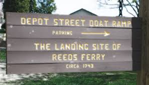 Reeds Ferry Sheds Massachusetts by Signs For Reeds Ferry Sheds Danthonia Designsdanthonia Designs