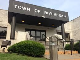 Christmas Tree Shop Riverhead by Riverhead Blotter Man Arrested On Drug Charge Near Train Tracks