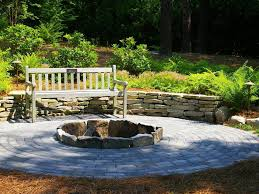 In Ground Backyard Fire Pit Ideas — JBURGH Homes : Building In ... Wonderful Backyard Fire Pit Ideas Twuzzer Backyards Impressive Images Fire Pit Large And Beautiful Photos Photo To Select Delightful Outdoor 66 Fireplace Diy Network Blog Made Manificent Design Outside Cute 1000 About Firepit Retreat Backyard Ideas For Use Home With Pebble Rock Adirondack Chairs Astonishing Landscaping Pictures Inspiration Elegant With Designs Pits Affordable Simple