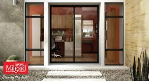 Cabinet Installer Jobs In Los Angeles by Windows U0026 Doors U2013 Los Angeles Tashman Home Center