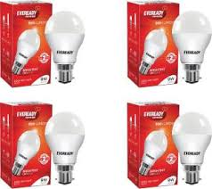 bulbs buy led bulbs cfl bulbs at best prices in india