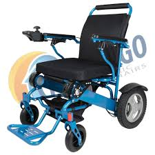 tubular steel wheelchair frames fold go electric wheelchairs