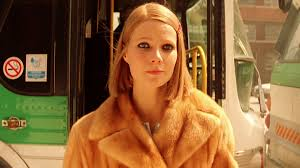 The Royal Tenenbaums 2001 Directed By Wes Anderson O Reviews Film Cast Letterboxd