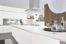 cuisine blanche pas cher cuisine blanche pas cher sur cuisine lareduc regarding cuisines
