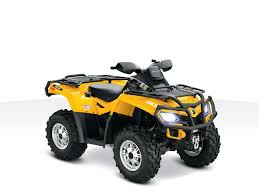 hid led headlight kits for can am atvs hidextra