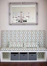 7 bankauflage ideen zuhause dekoration haus interieurs