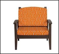 Patio Cushion Slipcovers Walmart by Patio Cushion Slipcovers Walmart Patios Home Decorating Ideas