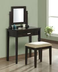 Vanity Mirror Dresser Set by Dressers Vanity Desk For Makeup Makeup Vanity Table Mirrored