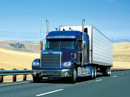 Semi Truck Leasing Companies Positive 2002 Freightliner Coronado X T ... Download Commercial Vehicle Lease Companies Car Solutions Review Fleet Management Van And Truck Leasing Company In Pickup Beautiful 44 May 2018 By Assignment Japanese Leasing Companies Overseas Assets Surge Nikkei Asian Decision Palm Centers Southern Florida Purchase Trucking Ksm Carrier Group Reliable Lrm No Credit Check Semi Fancing Southwest Trailer Rentals San Diego Storage Fontana Best Resource What It Really Costs To Own A Ask The Trucker You Need Know About The Updated Dodge Ram Jim Peplinski Surgenor National New Used Dealership Ottawa On