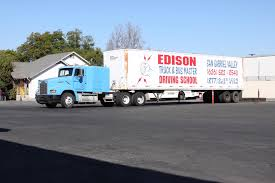Edison Truck And Bus Driving School Inc Catalog Military Friendly Truck Driving Schools Jennifer Gray Cds Director Of Safety And Compliance Sams Club Becoming A Trucker Join Swifts Academy Commercial Driver School 21 Photos Vocational Technical Maine Motor Transport Association Roadcheck Georgia 96 Reviews 1255 Euro Simulator 2 Steam Key Global G2acom About Us Appreciation Week