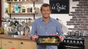recette de cuisine tf1 tf1 cuisine 13h laurent mariotte luxury recette de petits plats en