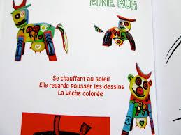 Coloriage La Panthere Rose Moderne 75 Coloriage Livre De La Jungle A Imprimer My Blog My Coloriage Vache Qui Rit