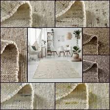 teppich landhaus in wohnraumteppiche günstig kaufen ebay