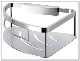 Kohler Sink Strainer Stainless Steel by Kohler Sink Strainer Stainless Steel Sinks And Faucets Home