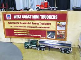 Past Events - West Coast Mini Truckers The Law Of The Road Otago Daily Times Online News 2013 Polar 8400 Alinum Double Conical For Sale In Silsbee Texas Truck Driver Shortage Adding To Rising Food Costs Youtube Merc Xclass Vs Vw Amarok V6 Fiat Fullback Cross Ford Ranger Could Embarks Driverless Trucks Actually Create Jobs Truckers My Old Man On Scales Was Racist Truckdriver Father A Hero Coastal Plains Trucking Llc Rti Riverside Transport Inc Quality Company Based In Xcalibur Logistics Home Facebook East Coast Bus Sales Used Buses Brisbane Issues And Tire Integrity Heat Zipline
