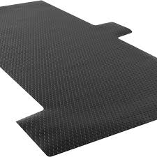 100 Truck Floor Mat Weather Guard Van Ford Standard Wheel Base 89017