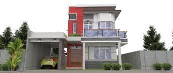 100 Modern Zen Houses Design 8