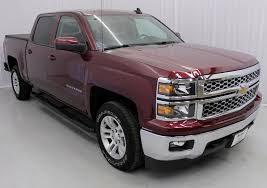 100 Chevy Used Trucks Burke Chevrolet Is A Northampton Chevrolet Dealer And A New Car And