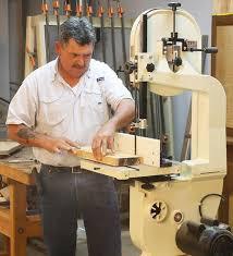 fine woodworking tools nz hand tools piranhatools