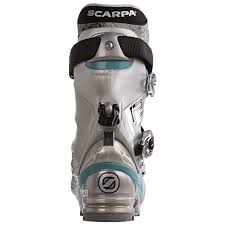Scarpa T2 Eco Telemark Ski Boots (For Women) - Save 44% Scarpa T2 Eco Telemark Ski Boots For Women Save 44 Amazoncom Dublin Womens River Tall Equestrian Boot 2162 Old Gringo Walk Your Own Path In Men Httpwwwclippingpathsourcecom Clipping Pinterest Laredo Cowboy With Elegant Images Sobatapkcom 2886 Best Couples Shoots Images On Couples Engagement Wild West Store Famous Brand Mens And Millers Surplus 66 My Riding Boots Riding Best Of Flagstaff 2015 Winners By Arizona Daily Sun Issuu
