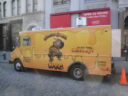 Gorilla Cheese NYC Food Truck Nyc Food Truck Archives By Karra Grilled Cheese Truck On Twitter Hi Were Here Grille Official Website Order Online Direct Tasty Eating Gorilla Food Stock Photos Images Alamy 11 Fantastic New York City Trucks For Every Kind Of Meal Eater Ny Kosher Sushi Hits The Streets That Fires Worker After Tipshaming Wall Street Firm An Guide To Best Around Urbanmatter Nyc