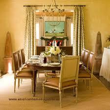 Dining Room Design Kerala Stylish Decorating Ideas Southern Living