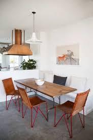 cing klappstuhl esszimmer ecke home furniture interior